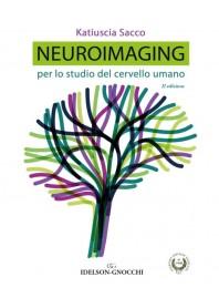 NEUROIMAGING per lo Studio del Cervello Umano di Sacco