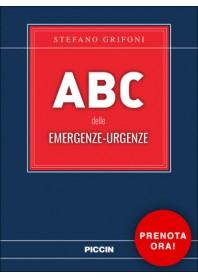 ABC delle Emergenze-Urgenze di Grifoni