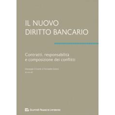 Il Nuovo Diritto Bancario di Cricenti, Greco