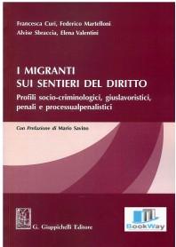 migranti sui sentieri del diritto (i)