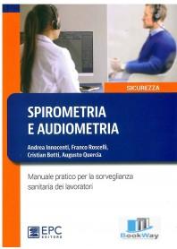 spirometria e audiometria