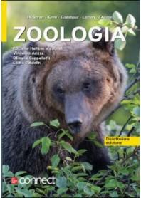 Zoologia di Hickman, Roberts, Keen, Eisenhour, Larson, Lanson, Arizza, Cappellotti, Guidolin