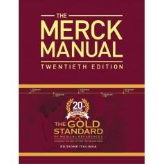 Manuale Merck di Diagnosi e Terapia di Merck