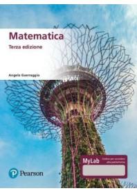 Matematica di Guerraggio