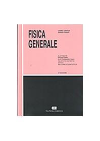 Fisica Generale di Rosati, Lovitch