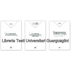 C++ Dispense di Programmazione di Lopriore, Nardini, Tonellotto