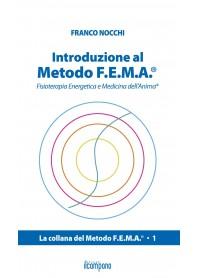 Introduzione al Metodo F.E.M.A. di Nocchi