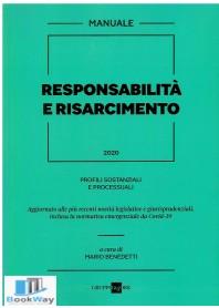 responsabilitÀ e risarcimento 2020