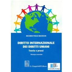 diritto internazionale dei diritti umani