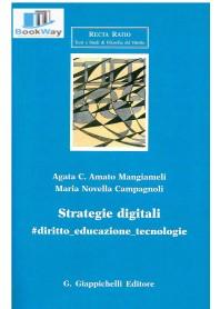 strategie digitali