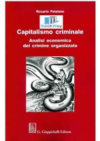 capitalismo criminale