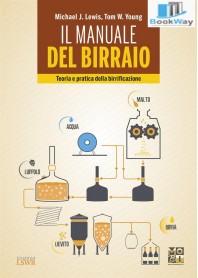 manuale del birraio (il)