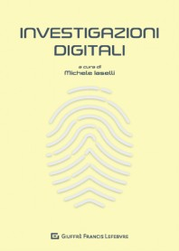 Investigazioni Digitali di Iaselli
