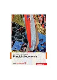 Principi di Economia di Mateer, Coppock