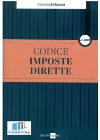 codice - imposte dirette 2a-2020