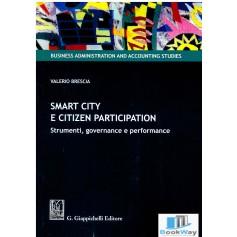 smart city e citizen participation