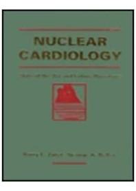 Nuclear Cardiology di Beller, Zaret