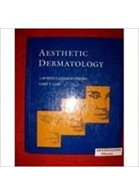 Aesthetic Dermatology di Parish, Lask