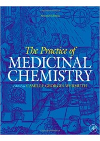 The Practice of Medicinal Chemistry di Wermuth