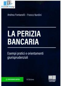 perizia bancaria (la)