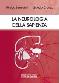 La Neurologia della Sapienza di Berardelli, Cruccu