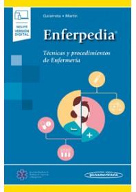 MEMO Tecniche e Procedure Infermieristiche di Gallareta, Martin