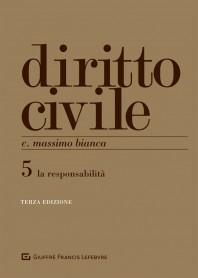 Diritto Civile La Responsabilità 5 di Bianca