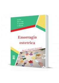 Emorragia Ostetrica di Felis, Frigo, Agostini, Ronzini