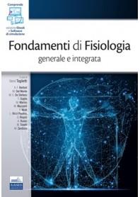 Fondamenti di Fisiologia Generale e Integrata di Taglietti