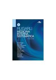 Medicina Interna Sistematica di Rugarli