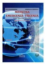 Medicina di Emergenza Urgenza Web Tutorial Manual di Casagranda, Ghiselli, Avanzi, Bellone, Calabresi