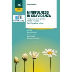 mindfulness in gravidanza