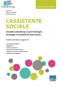 assistente sociale (l')