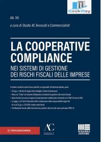 cooperative compliance (la).