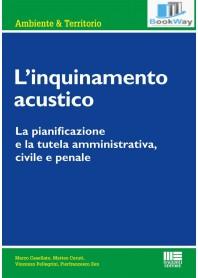 inquinamento acustico (l').