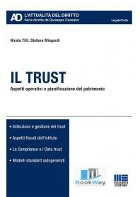 trust (il)