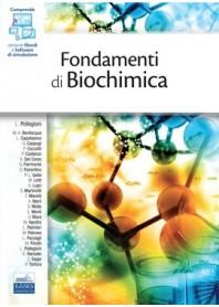 Fondamenti di Biochimica di Pollegioni
