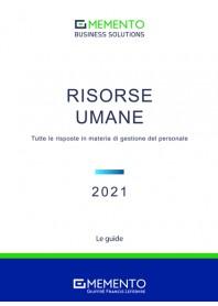 Memento Risorse Umane