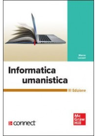 Informatica Umanistica di Lazzari