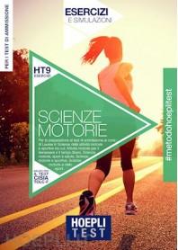 HOEPLITest Scienze Motorie Esercizi
