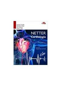 Netter Cardiologia di Stouffer, Runge, Patterson, Rossi