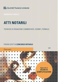 Atti Notarili di Ferrentino, Ferrucci