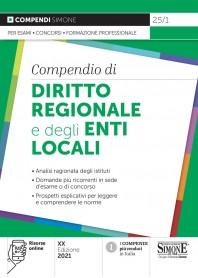 Concorso 36 Assistente Amministrativi Contabili Regione Marche
