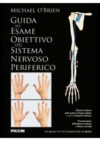 Guida all'Esame Obiettivo del Sistema Nervoso Periferico di O'Brien