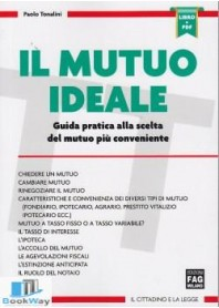 mutuo ideale