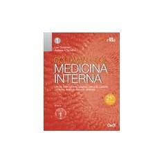 Goldman-Cecil Medicina Interna di Goldman, Schafer