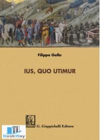 ius, quo utimur