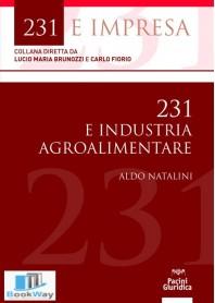 231 e industria agroalimentare