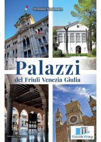 palazzi del friuli venezia giulia