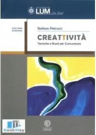 creattivita'